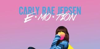 Carly Rae Jepsen - Emotion B-Side