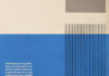 Preoccupations selft titled sophomore record