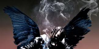 Travis Scott Birds In The Trap Sing McKnight Cover