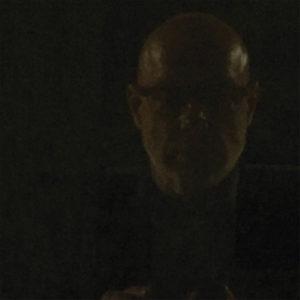 Brian Eno - Reflection album cover