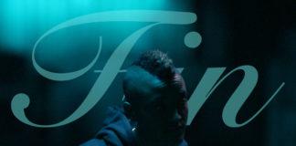 Syd - Fin album cover