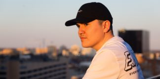 Interview: Dustin Cavazos