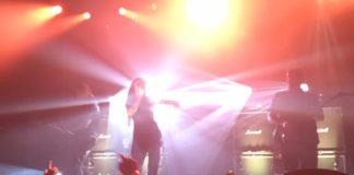 Sleigh Bells @ Granada 3/11/17