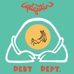 Excepter- Debt Dept.