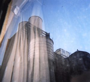 Sun Kil Moon - Common as Light and Love Are Red Valleys of Blood cover