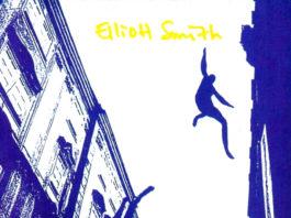 Elliott Smith - Elliott Smith