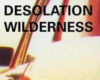 Desolation Wilderness - White Light Strobing