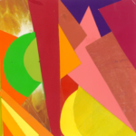 Neon Indian 'Psychic Chasms'
