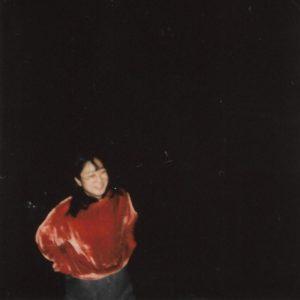 Yaeji - EP2 cover