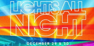 Lights All Night