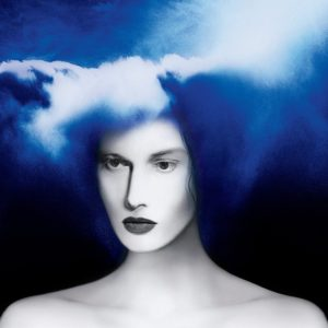 Jack White - Boarding House Reach cover